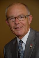 Dean Hovda